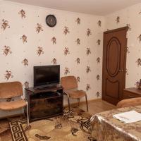 2-ком. квартира на Щёлковской, отель в Москве