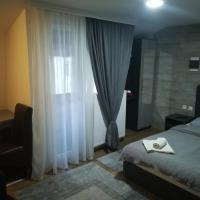 Prenoćište Day Holiday, hotel in Smederevo