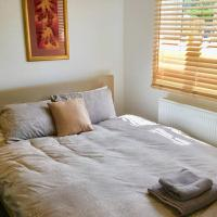 Shalom Suite with Ensuite, hotel in Southbourne