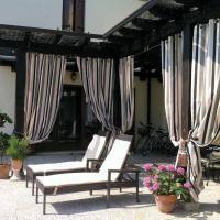 Luxury Villa Near Venice