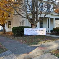 1880s Historical Home-2 Bd Apt Memorial Parkview