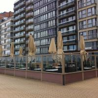 Hotel De Zeebries Budget