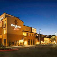 Residence Inn by Marriott San Juan Capistrano