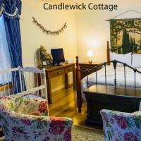 Observatory Cottages, hotel in Mount Dandenong