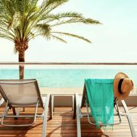 PALMA BEACH HOTEL & APT Adults Only