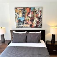 Manhattan Stays in Lenox Hill, מלון ב-אפר איסט סייד, ניו יורק