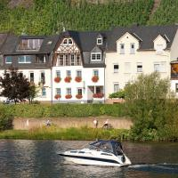 Mosel Panorama, Hotel in Zell (Mosel)