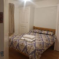 Two Bed Room House in Wealdstone town