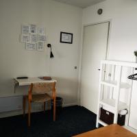 Hotel Herning, hotel i Herning