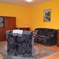 Apartmán Košice