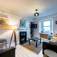 Pass the Keys Morning Star, 3 Bedrooms & Epic Sea Views