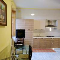 House with 3 bedrooms in Formicola
