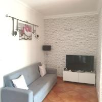 House with 2 bedrooms in Alfena with wonderful city view furnished terrace and WiFi 7 km from the beach, hotel in Alfena