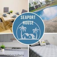 Seaport House