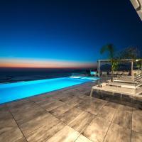 Nafsika Xenia Luxury Villas