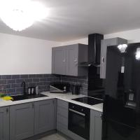 Cosy Flat - Entire 2 bedroom in woolwich