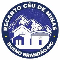 Pousada Recanto Céu de Minas, hotel in Bueno Brandão