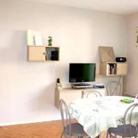 Appartement au coeur de Luchon