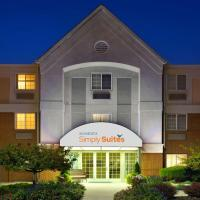 Sonesta Simply Suites Columbus Airport