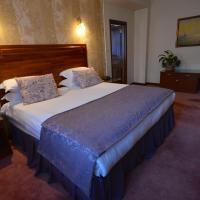 Али-Отель