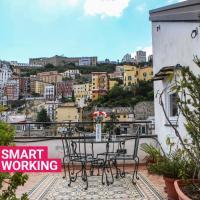 Attico Ventaglieri by Wonderful Italy