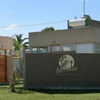 La Cañada, hotel in Chascomús
