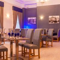 Great Northern Hotel; Sure Hotel Collection by Best Western