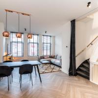 Banier Apartment