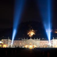 Villa Fenaroli Palace Hotel, hotell i Rezzato