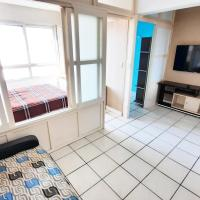 Apartamento 308, Marina, Centro - Torres - RS