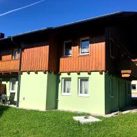 Apartment Heijerhof