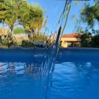 Exlusive Pool Villa - Cascina Relais