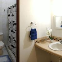 Casa Rioja Sanitizada 10px con alberca 5 min Galerias TSM Zona industrial