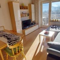 Apartment Dolce Vita - FiS - Ferien im Salzkammergut
