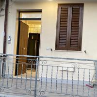 miniappartamento arredato, hotel in Trivio