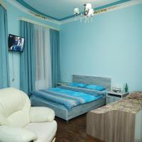 Hotel Gold, hotel in Gyumri