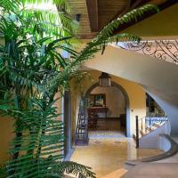 Hotel 1915 INN & SUITES, hôtel à Alajuela