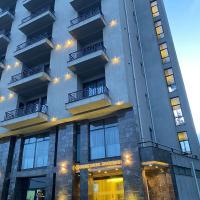 Royal Hotel Apartment