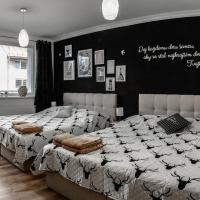 Style Apartment Telgart
