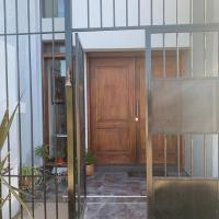 Depto en Barrio Privado, hotel in Ciudad Lujan de Cuyo