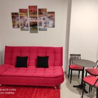 Cosy & Chic Apartment, hotel near Tunis Airport - TUN, Tunis