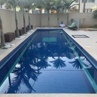 Prestige 5BR Huge Villa + Amazing Pool