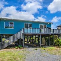 Bluebird - Mangawhai Heads Holiday Home
