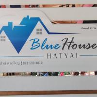 Blue House Hat Yai