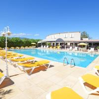 Hotel Le Lido