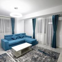 SIF Residence