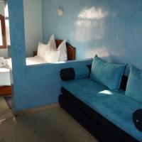 Room in BB - Cosy room for 2 persons