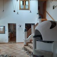 Haus Kellerdörfel