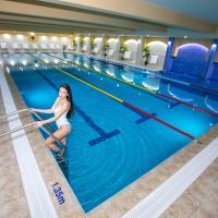 AquaSun Hotel & SPA