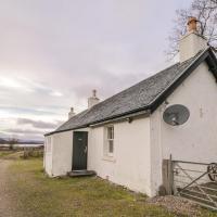Stalker's Cottage